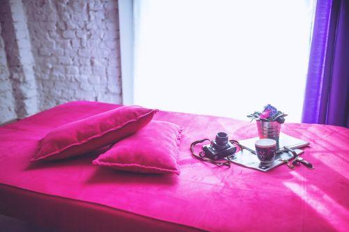 interior design pillows