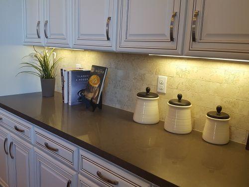 interior design interior home kitchen