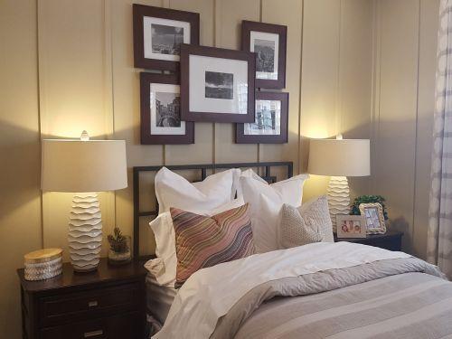 interior design interior home design
