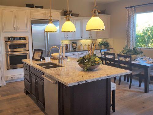 interior design interior decor kitchen