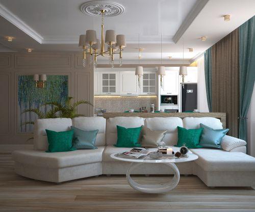interjero dizainas,holas,ieškoti interjero sprendimų,dizaino projektas,kambarys,baldai,projektas,sofa,virtuvė,liustra