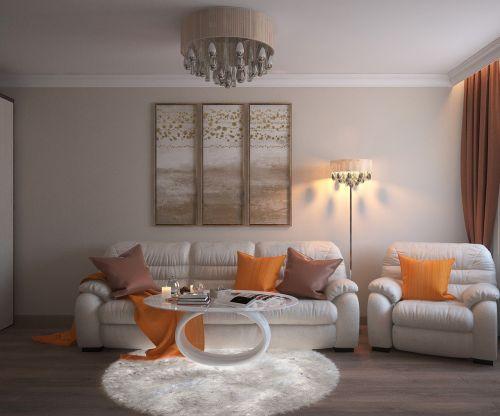 interjero dizainas,holas,ieškoti interjero sprendimų,dizaino projektas,kambarys,baldai,projektas,sofa,liustra