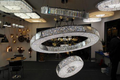 interior lights interior lighting interior one trillion people