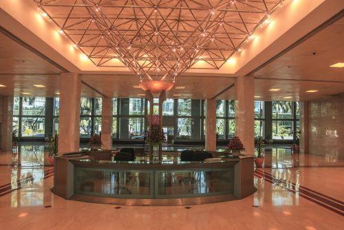 Interiors, interior design, hotel, motel, flat - free ...