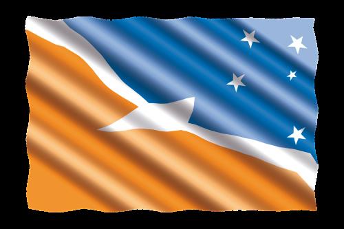international flag argentine