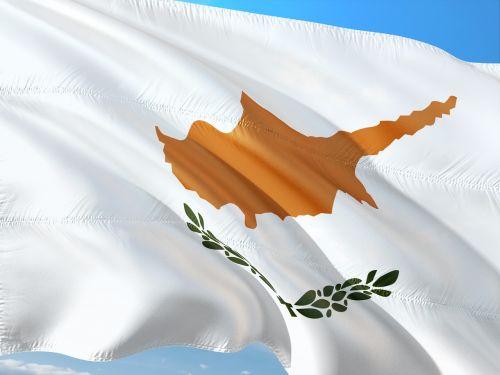 international flag eu