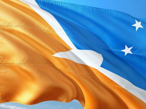 international flag argentine antarctica