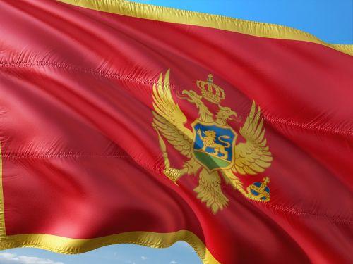 international flag republic