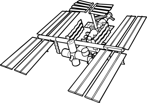 international space station space station iss