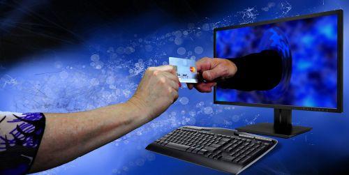 internetas,kompiuteris,ekranas,stebėti,www,komunikacija,naršyti,duomenys,programos,Interneto svetainė,pirkimas internetu,tinklas,prisijungęs,apsauga,grėsmė,virusas,virusai,tikrai,saugumas,langai,obuolys,linux,android,žemėlapis,kredito kortelė,mastercard,sumokėti,sandoris