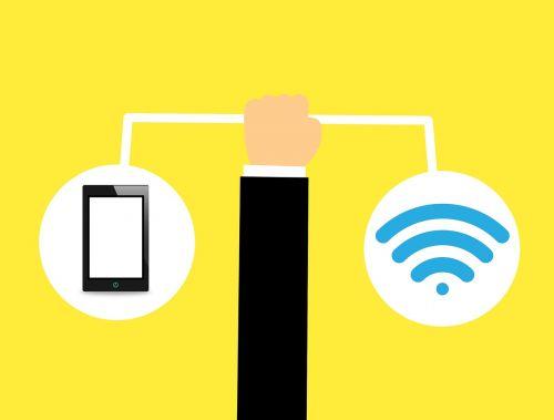 internet wifi icon free wifi