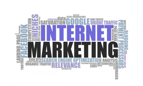 internet marketing digital marketing marketing