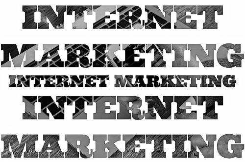 internetas, rinkodara, verslas, www, pagrindinis & nbsp, pagrindas & nbsp, verslas, tinklų kūrimas, internetinis & nbsp, verslas, prisijungęs, interneto rinkodara