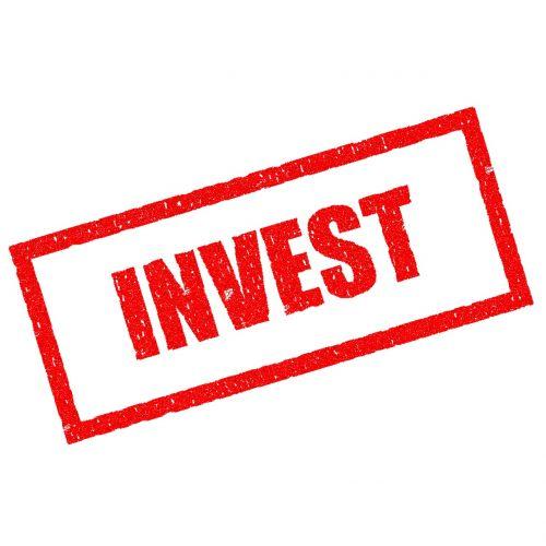 invest finance economy