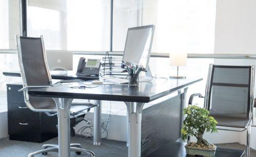 io centers serviced office kuwait