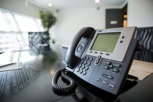 io centers furnished office phone