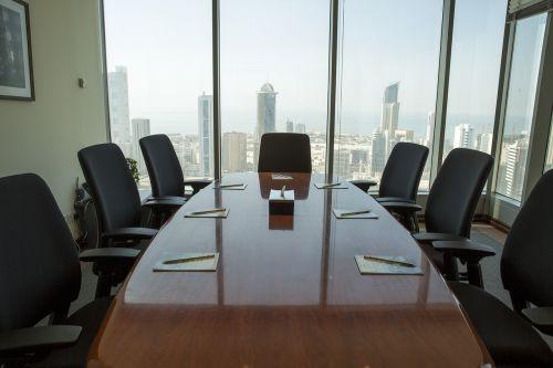 iocenters meeting room kuwait city