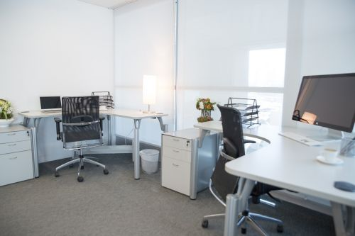 iocenters furnished offices serviced offices
