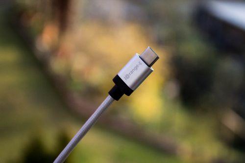 iorange usb cable