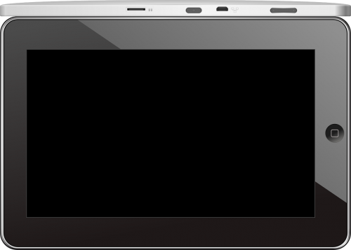 ipad tablet apple