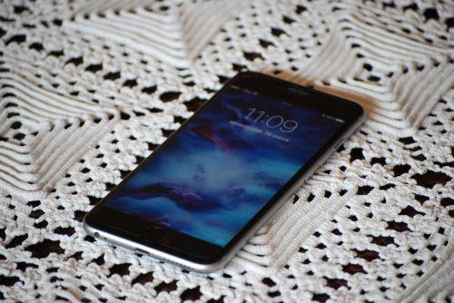 iphone iphone 6 iphone 6 plus