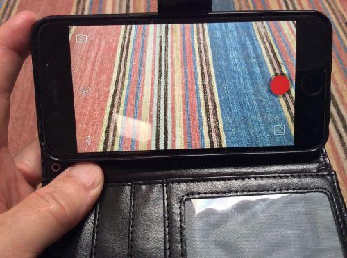 iphone phone case smartphone