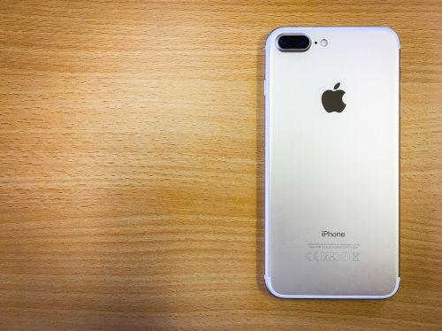 iphone iphone 7 iphone 7 plus