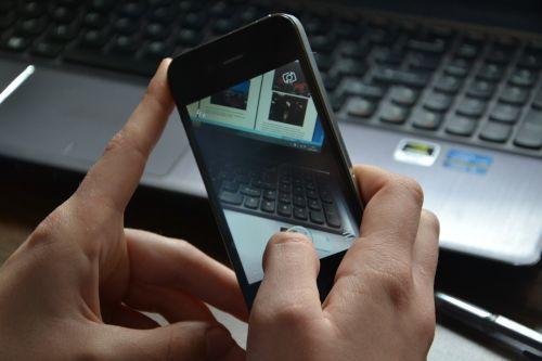 iphone iphone 4 phone