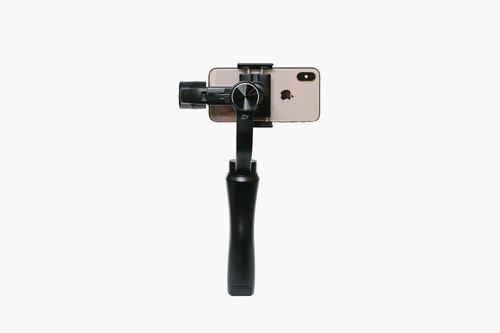 iphone  xs  smartphones