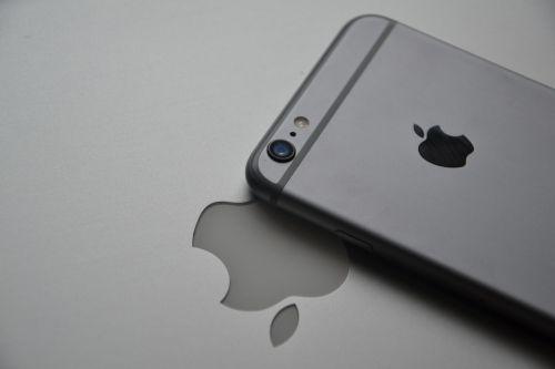 iphone apple phone