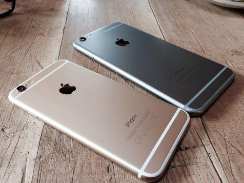 iphone apple electronics