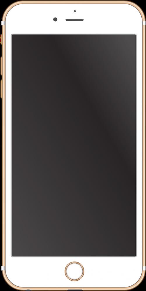 iphone 6s plus iphone smart phone