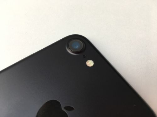 iphone 7 smarton touch id