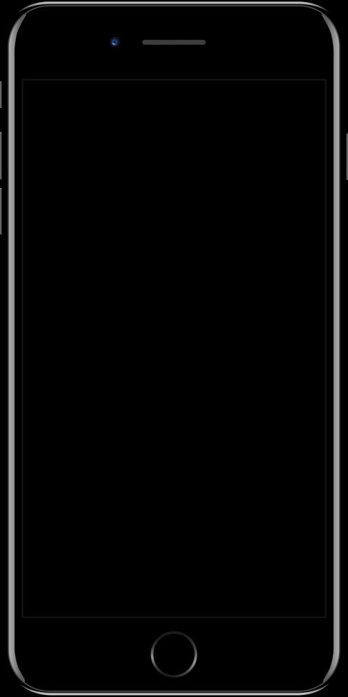 iphone 7 plus iphone 7 iphone