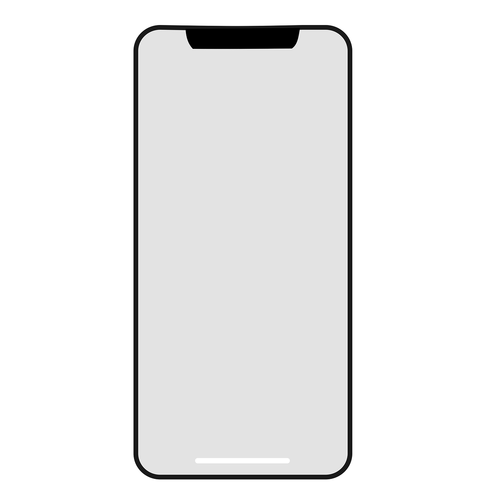 iphone x  iphone x mockup  iphone