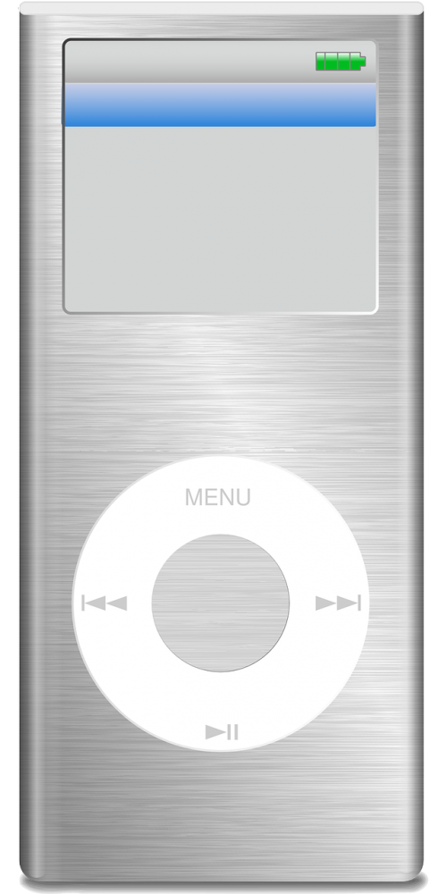 ipod mp3 mp3 player