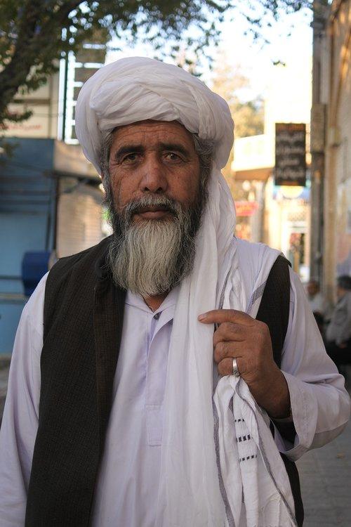 iran  men  beard