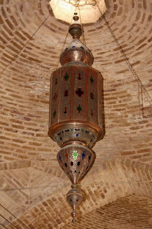 iran lapm esfahan