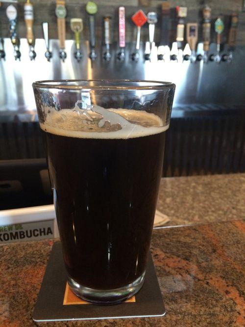 irish beer bar