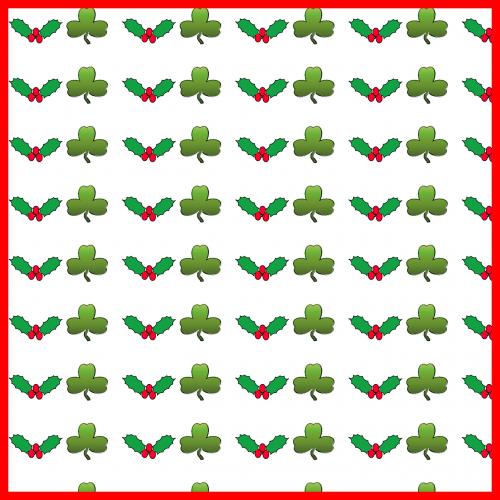 irish christmas irish christmas
