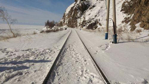 irkutsk lake baikal trans-siberian railway