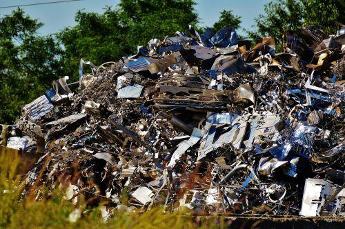 geležis,laužas,metalo laužas,laužas,perdirbimas,metalas,senas,junkyard
