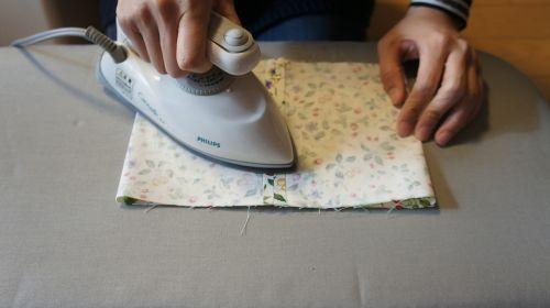 iron,handicraft,housewife