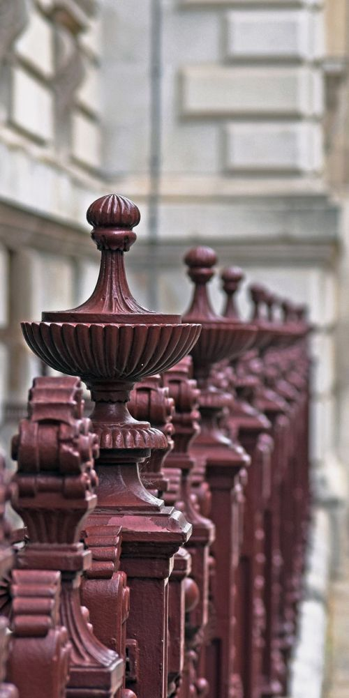 iron railings wrought iron railings metal railings