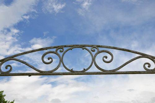 ironwork iron sky