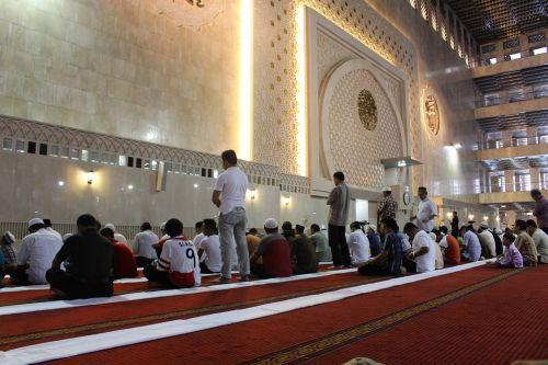 Islamas,mečetė,melstis,malda,musulmonas,religija,musulmonas,arka,masjid,struktūra,tikėjimas,islamic,pastatas