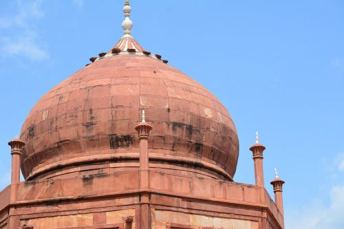 Islamas,Indija,civilizacija