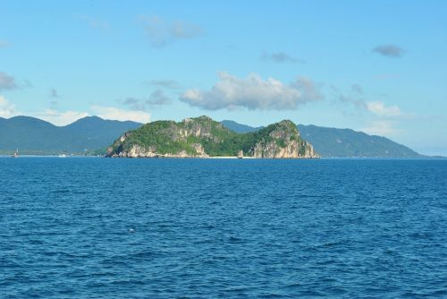 island sol mar