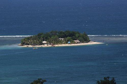 island  south sea  sea