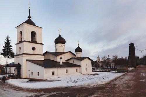 island  church  cathedral